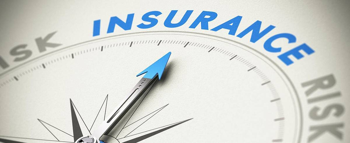 Reliable Supplier Paintings -