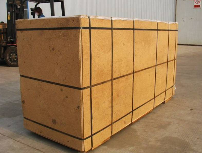 8 Year Exporter Wicker Furniture Outdoor -