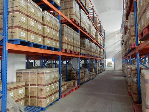 Top Sourcing Agent In Guangzhou Manufacture -