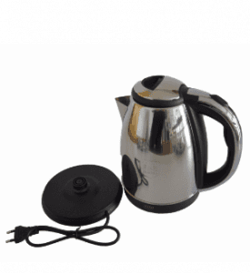 Home Appliance Stainless Steel Electrical Kettle B001