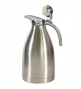 Large Capacity Vacuum Flask Kettle Thermos Bottle