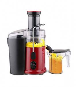 High Quality Hvidevarer Køkken Tools Blender No. Bl009
