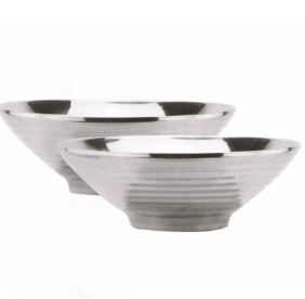 Wholesale Dealers of Home Kitchen Appliances -