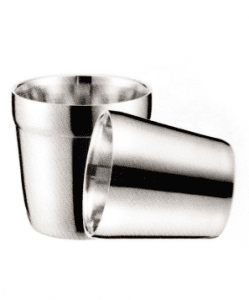 Home Appliance Stainless Steel Cups Scc017