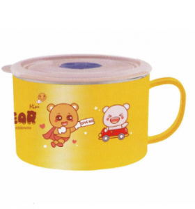 Home Appliance Gift Stainless Steel Children Cups Scc009