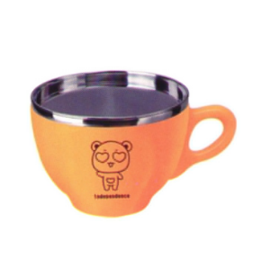 Stainless Steel Mini Children Cups Scc005