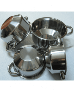 factory Outlets for Dinnerware Dinner Set For 4 People -