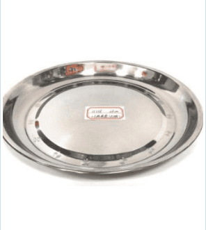 Manufacturing Companies for Electric Home Appliance -
