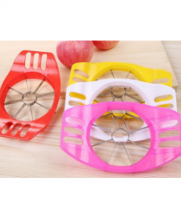 Apple Slicer No. AC002