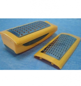 Plastic Cutting Machine Vegetable Grater No. G003