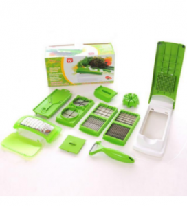 13PCS  Grater Set No. G-F13
