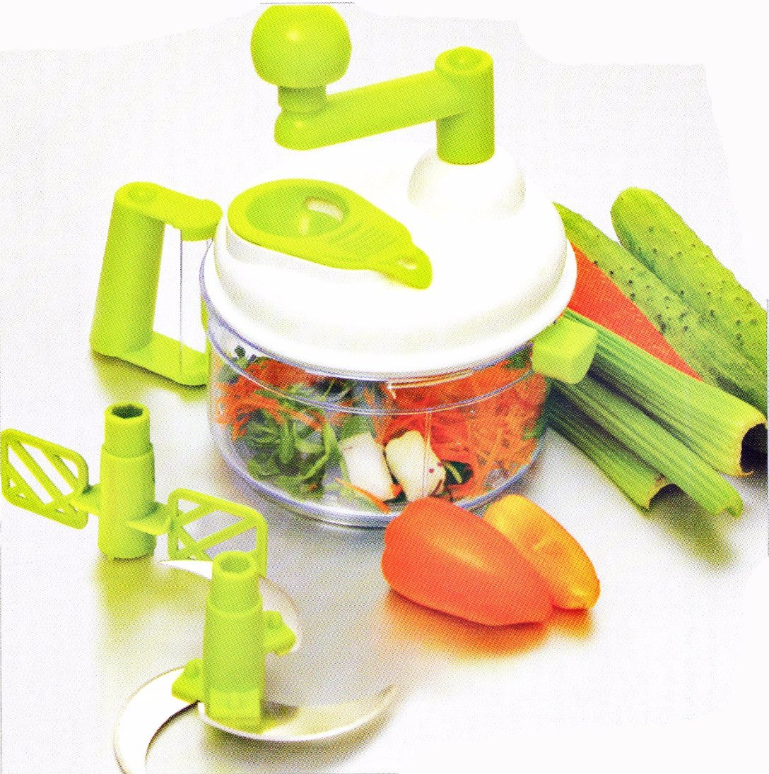 Reasonable price for Stainless Steel Lunch Box -