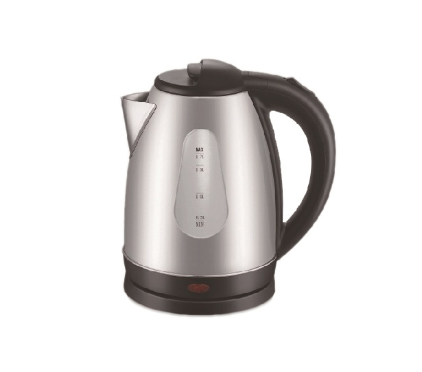 Home Appliance Stainless Steel Electrical Kettle Ek014