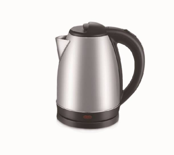 Home Appliance Stainless Steel Electrical Kettle Ek015