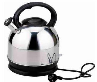 Household Home Appliance Stainless Steel Electric Kettle K017