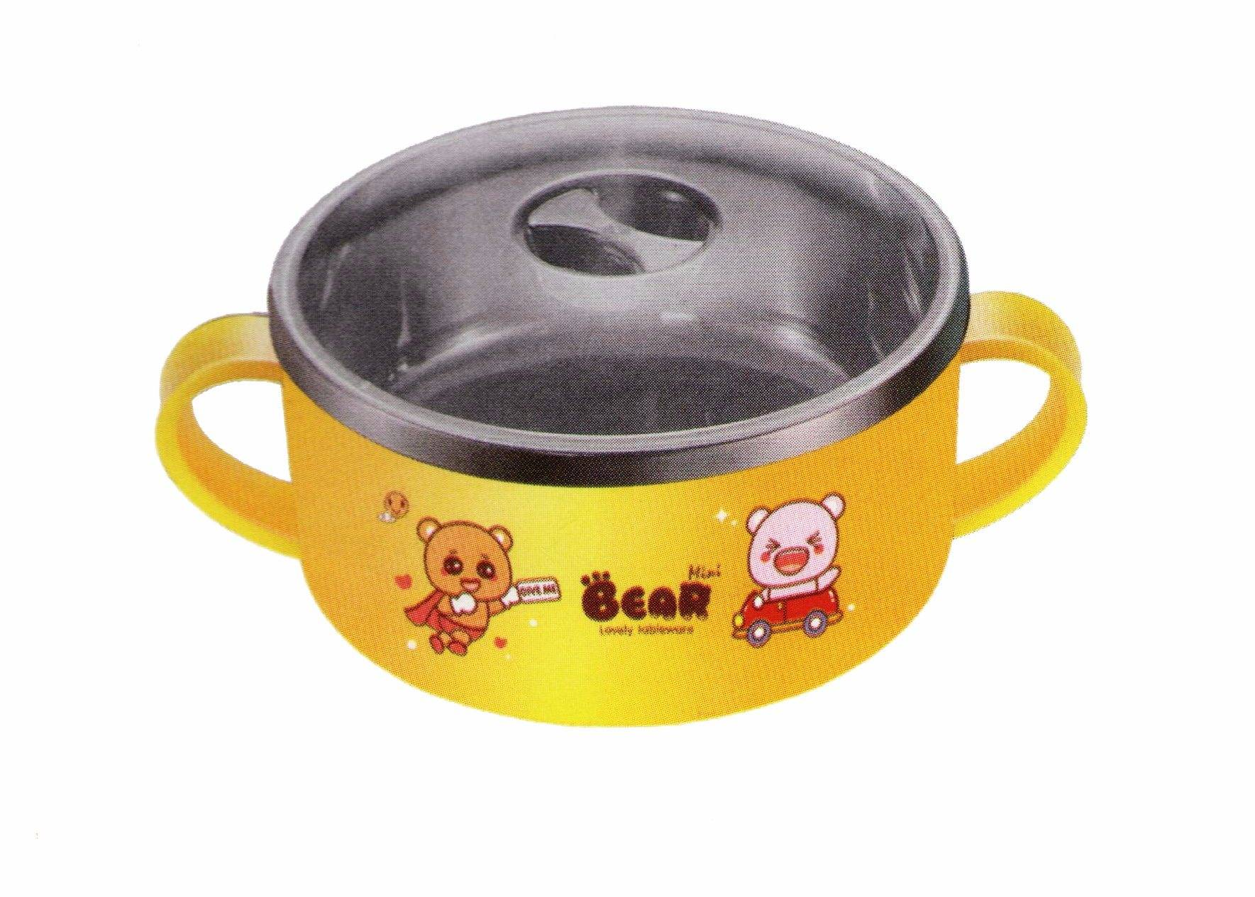 Best Price on Mini Electric Blender -