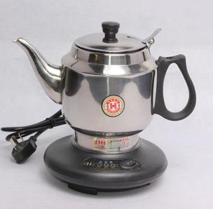 Household Home Appliance Stainless Steel Electric Kettle K016