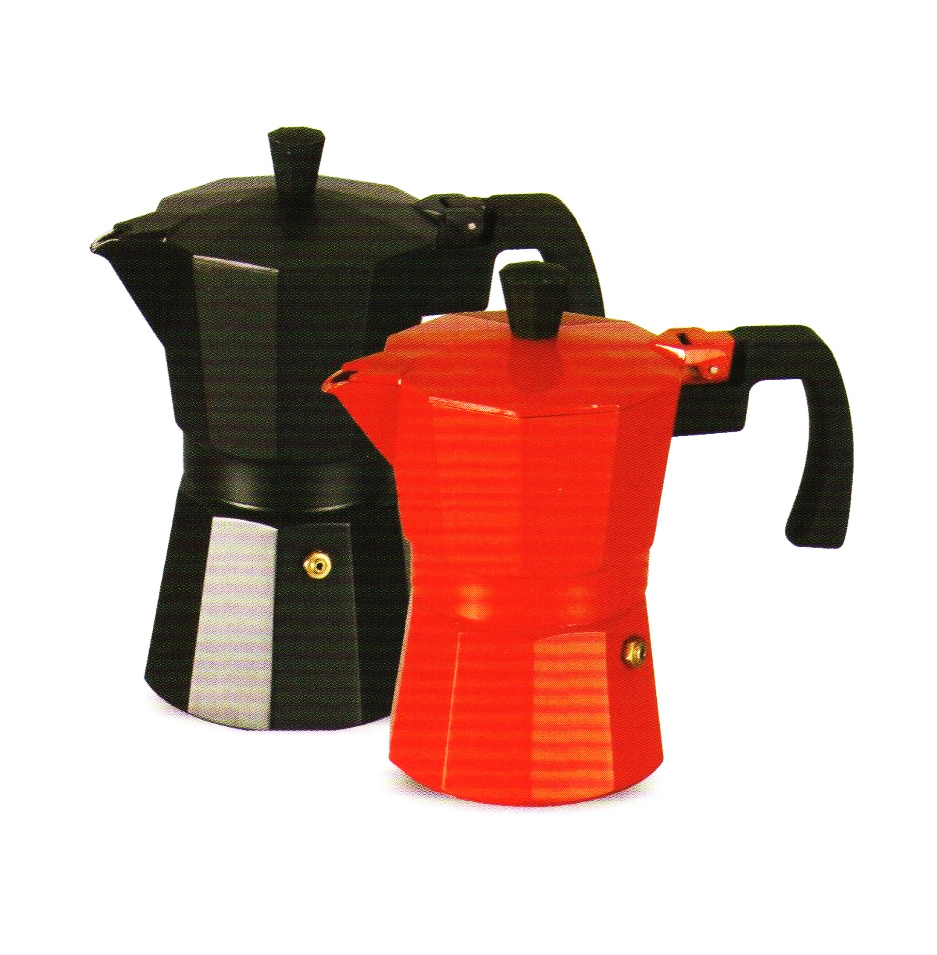 Home Appliance Coffer Machine Coffee Maker Cm003