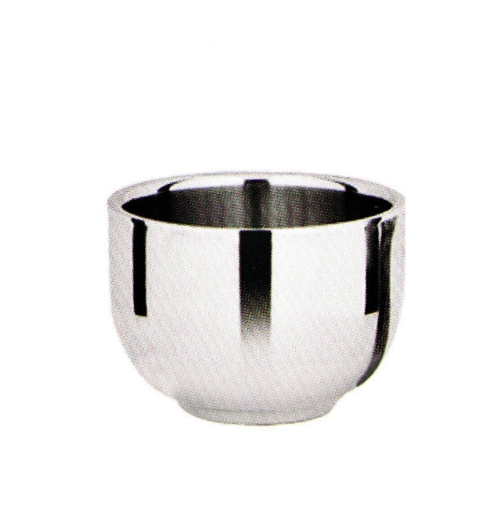 Kitchen Appliance Stainless Steel Cups Scc014