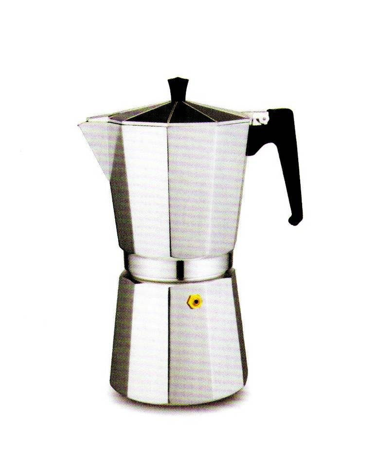 Coffee Machine-No.Cm006-Home Appliance