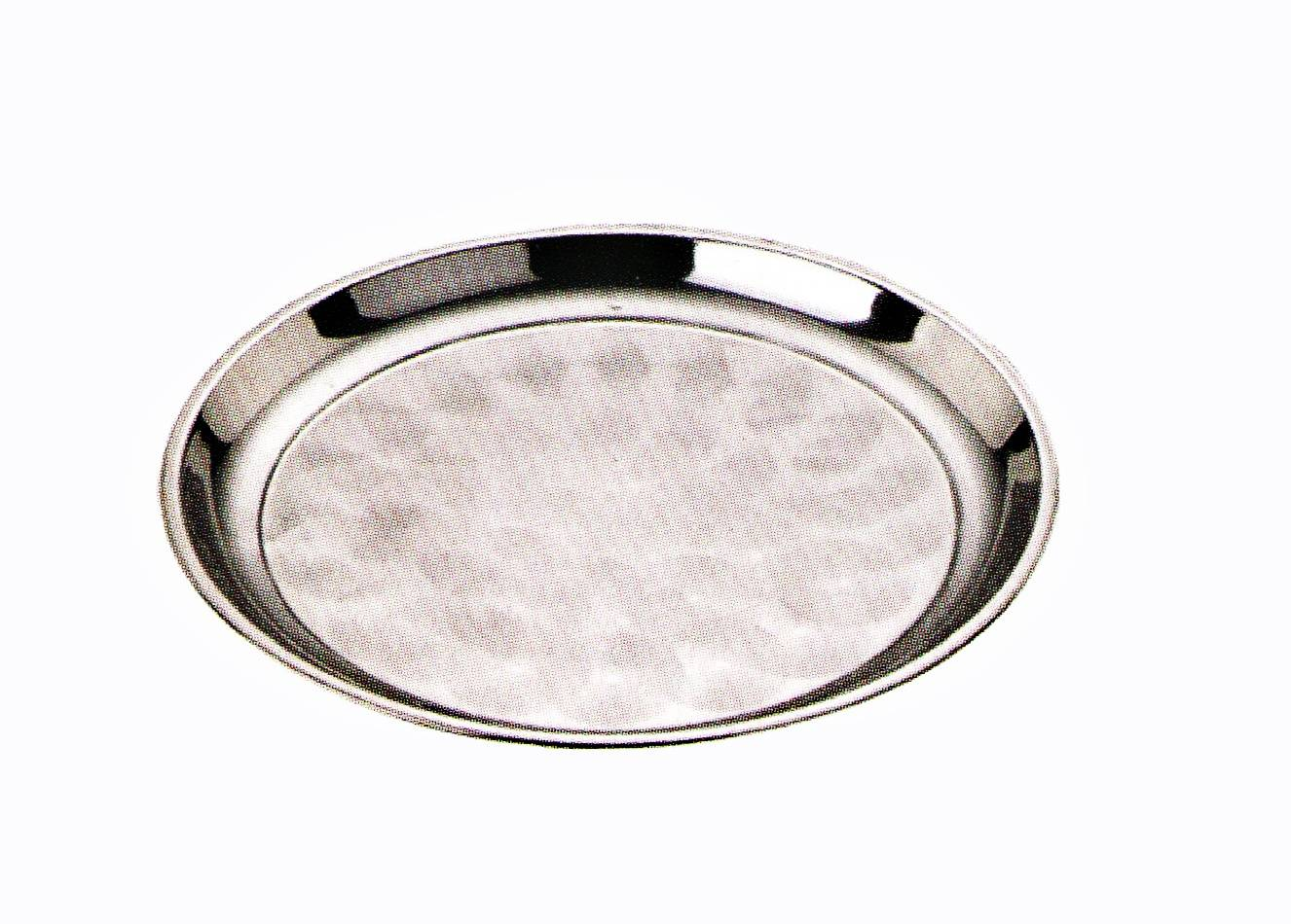 Professional China Metal Dish Rack -