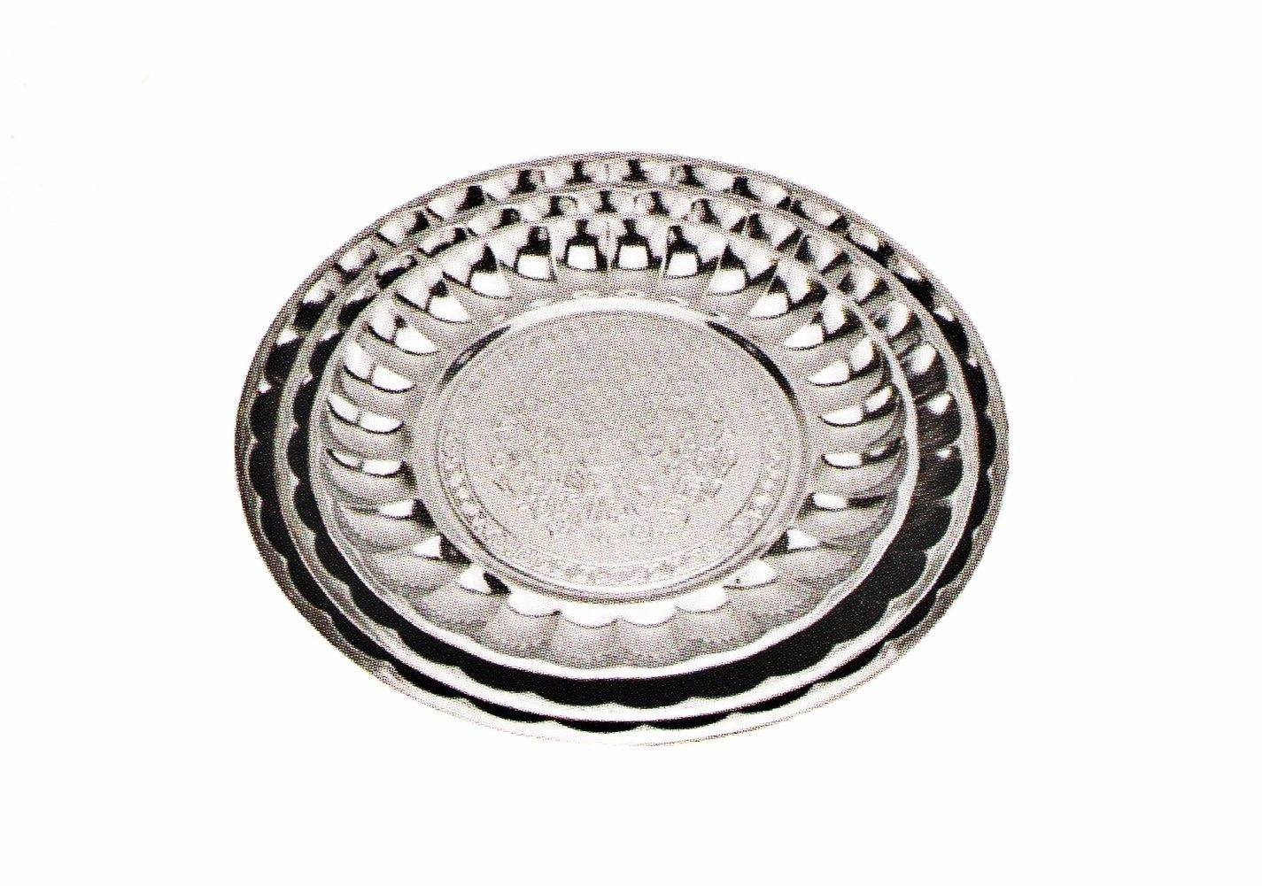 2017 wholesale price Dinner Wares -