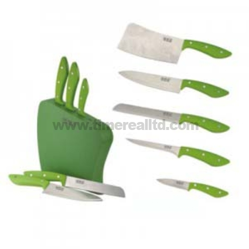 Top Quality Travel Camping Picnic Cutlery -