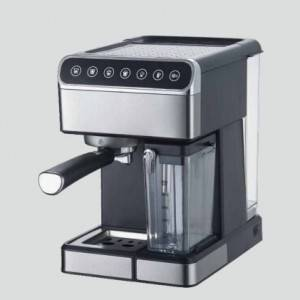 Espresso Coffee Maker-NO. 9103-home appliances