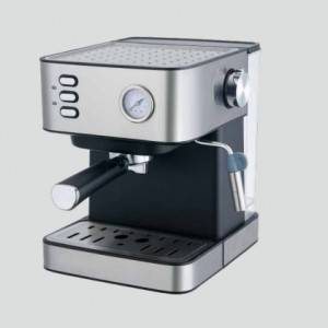 Espresso Coffee Maker-NO.9104-home appliances