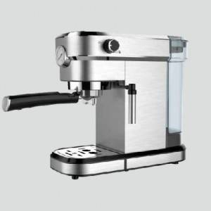 Espresso Coffee Maker-NO.9105-home appliances