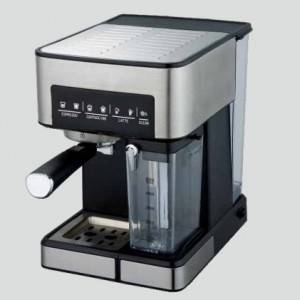 Espresso Coffee Maker-NO. 9106-home appliances