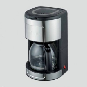 Espresso Coffee Maker-NO. 9114-home appliances