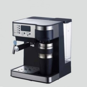 Espresso Coffee Maker-NO. 9116-home appliances