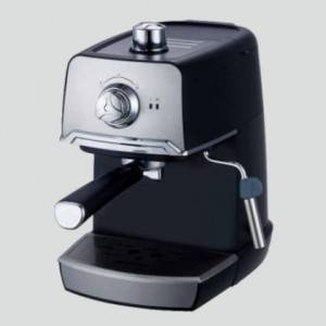 Espresso Coffee Maker-NO. 9117-home appliances