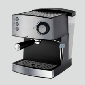 Espresso Coffee Maker-NO. 9119-home appliances
