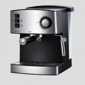 Espresso Coffee Maker-NO. 9120-home appliances