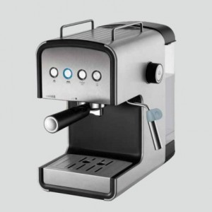 Espresso Coffee Maker-NO. 9121-home appliances