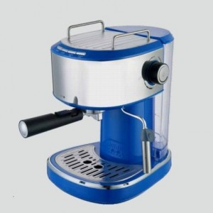 Espresso Coffee Maker-NO. 9122-home appliances