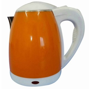 Home Appliance Stainless Steel Electrical Kettle Zy-0029