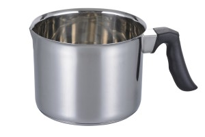 Stainless Steel Stock Pot-No.SP02