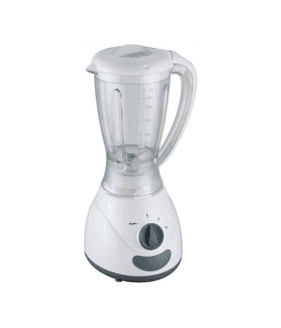 High Quality Home Appliances Kitchen Tools Blender No. Bl003