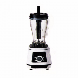 High Quality Home Appliances Kitchen Tools Blender Food Mixer No. Bl015