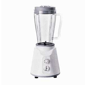 High Quality Home Appliances Kitchen Tools Blender No. Bl014