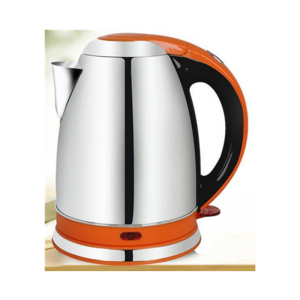 Household Appliance Stainless Steel Electrical Kettle