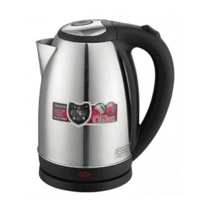 Home Appliance Stainless Steel Electrical Kettle Ek018