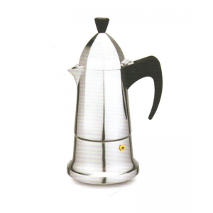 Espresso Coffee Maker-No.m012-Home Appliance