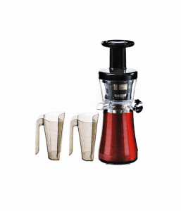 High Quality Home Appliances Kitchen Tools Blender Juicer No. Bl013