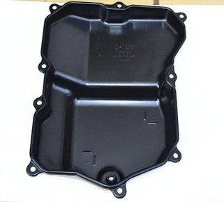 09G transmission oil pan,oil carter.jpg