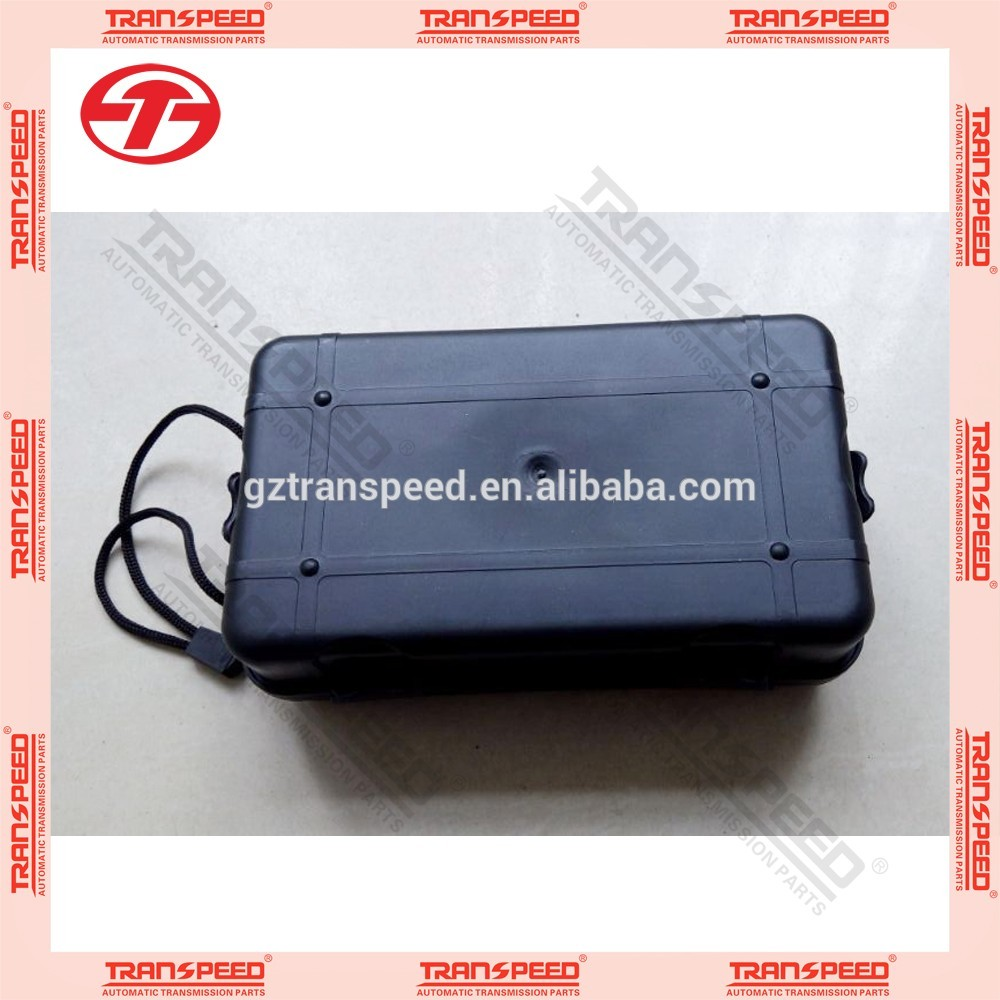 JF011E JF010E transmission step motor test machine