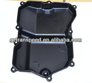 09G automatic transmission oil carter oil pan for VW AUDI Featured Image